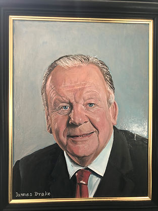 Sir-Bill-Beaumont_edited.jpg
