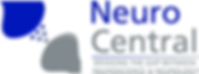 NEW Neuro Central Logo 590x160.png