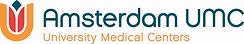 Amsterdam UMC_UK_Logo_CMYK_U_150_dpi.png