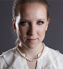 Antonina-Suhanova.jpg