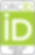 02 - ORCID Badge DISPLAY 2019.png