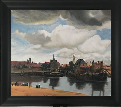 The View of Delft Vermeer.jpg