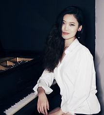 Siqian-Li.JPG