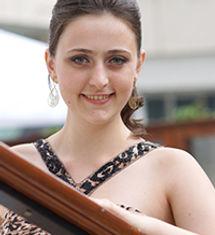 Alexandra-Vaduva.jpg