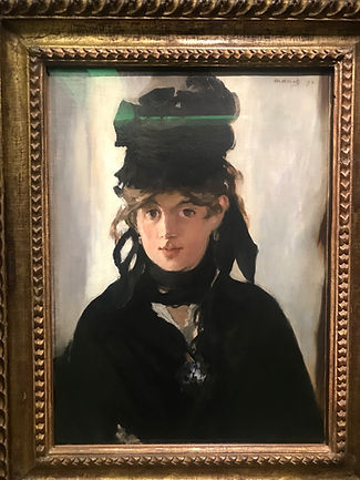 Portrait of Berthe Morisot Manet.JPG