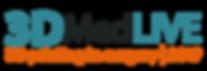 3DMN-live_3dprinting-in-surgeryLOGO_FINA