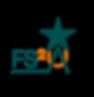 FSOA_Rising Star_logo_FS2.png