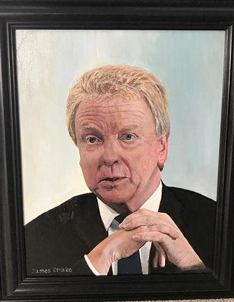 Lord Colin Moynihan.jpg
