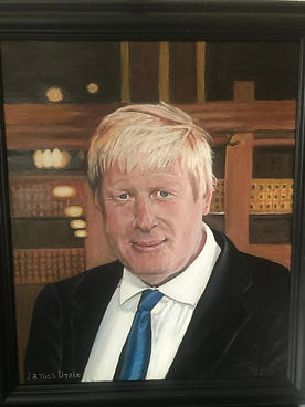Boris Johnson.jpeg