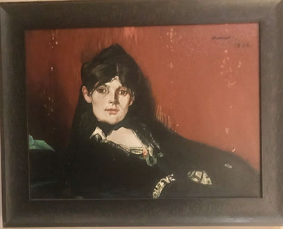 Manet of Berthe Morisot.jpg