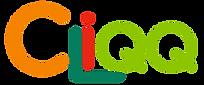 cliqq_logo.png
