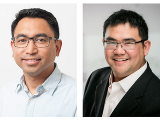Filipino Fintech Startup Gets Accepted Into Techstars and Western Union Acceleration Program