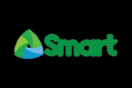 Smart_Communications.png
