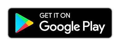 GPlay_logo.png