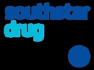 southstar_logo2.png