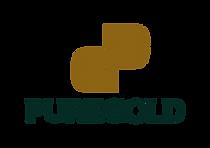 PureGold_green.png