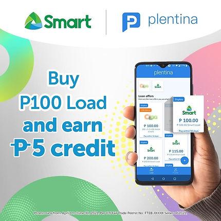 Plentina Load and Earn promo.jpg