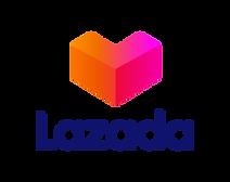 lazada__logo_colored_vecrticcal.png