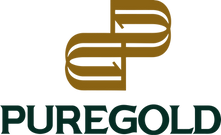 Puregold_logo.png