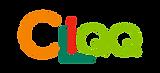 Cliqq_icn1.png