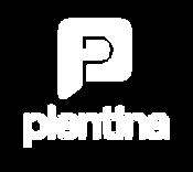Plentina-PingFang_icn_vert_white.png