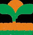 isetann logo- supermarket.png