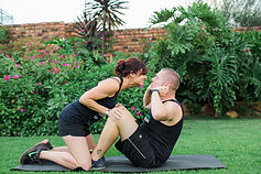 June&July-Jp&Patricia-Bootcamp (27 of 75