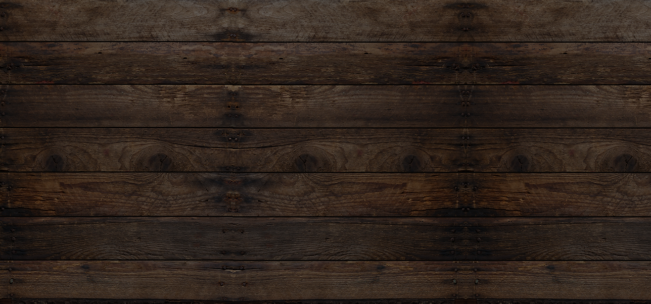 dark-wood.png