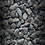 """Thumbnail: Saint Cloud Granite 1.5"""""""