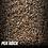 Thumbnail: Pea Rock