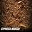 Thumbnail: Cypress Mulch
