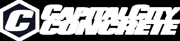 Full Logo Final.png