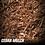 Thumbnail: Cedar Mulch
