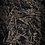 Thumbnail: Brown Mulch (colored)