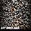 "Thumbnail: River Rock 3/4"""