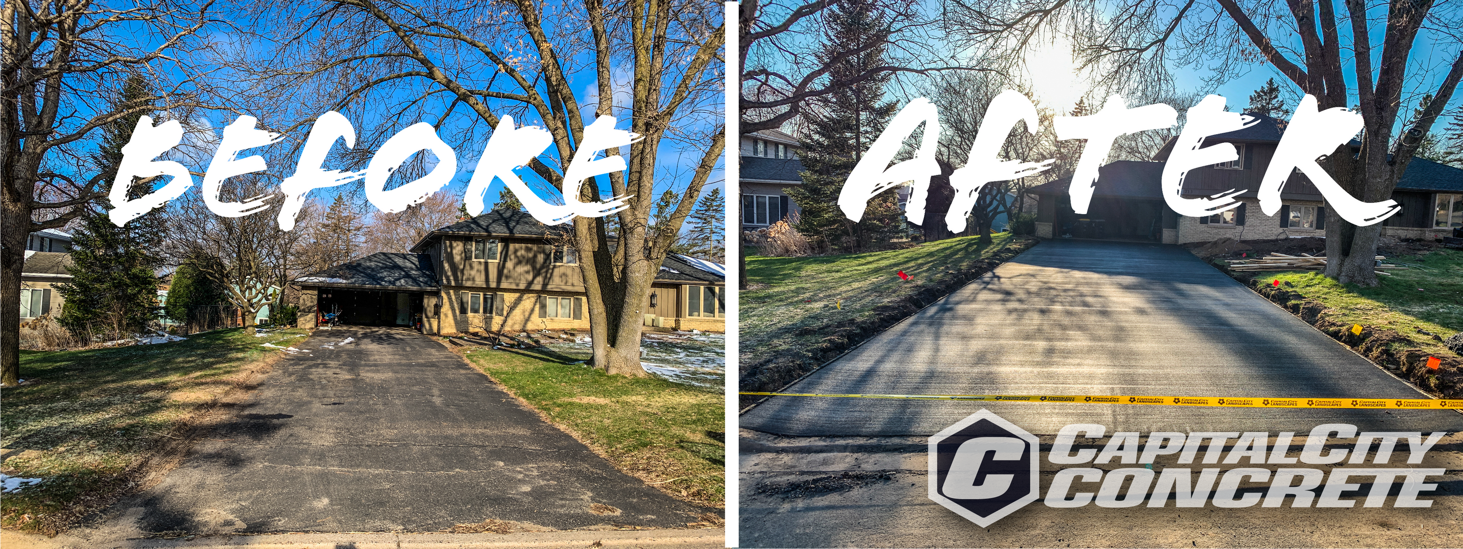 Before and After Charcoal Driveway.png