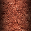 Thumbnail: Red Mulch (colored)