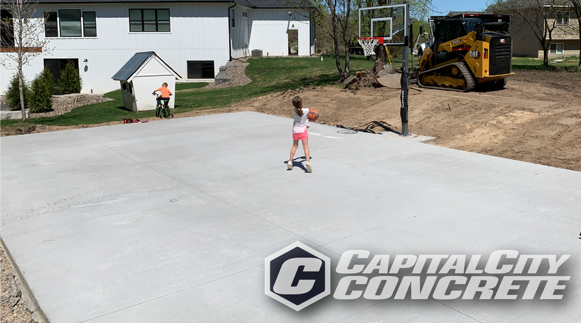 Sports Court Slab.png