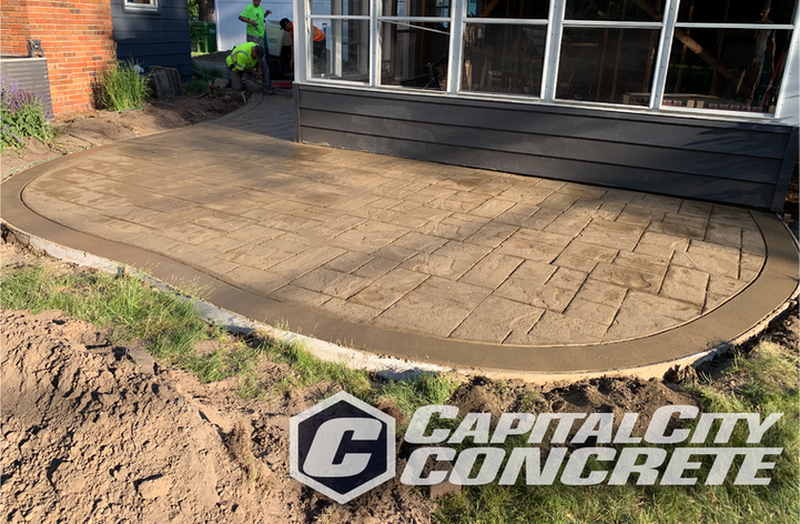 Stamped Patio with smooth border.png
