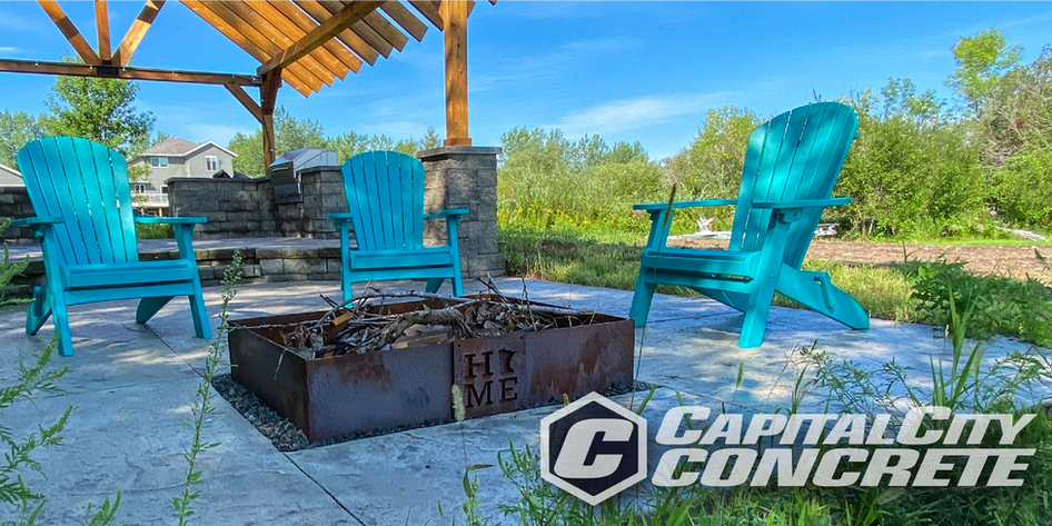 Stamped Concrete Fire pit.png