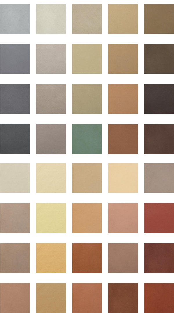 Secondary Color Chart.png