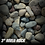 "Thumbnail: River Rock 3"""