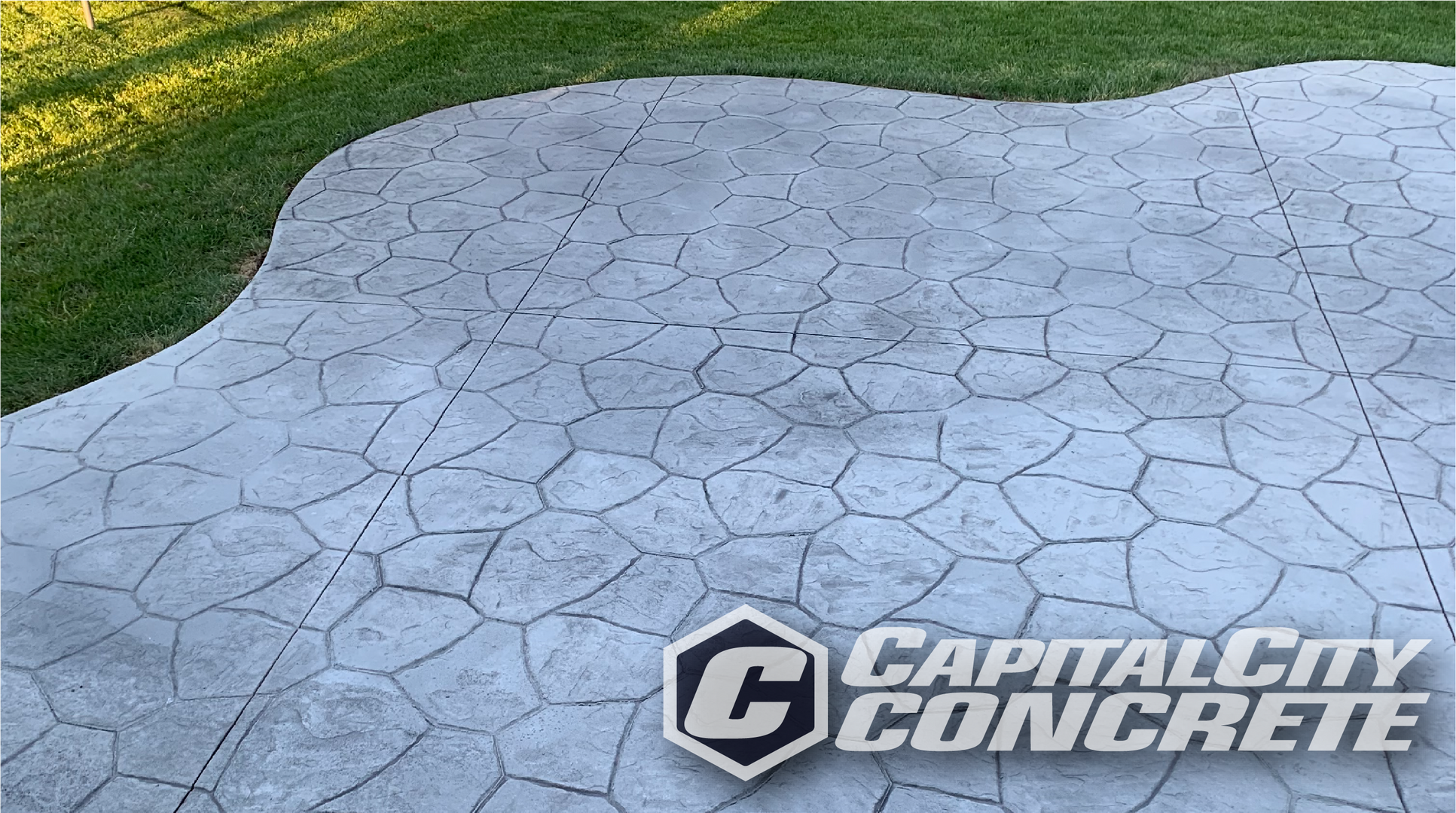 Curvy Stamped Patio.png