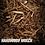 Thumbnail: Hardwood Mulch