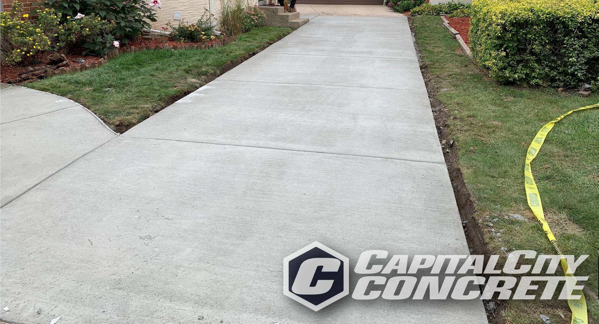 Concrete Driveway.png