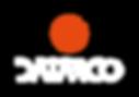 Logos_Datarco-02.png