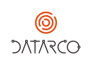 Logos_Datarco-01.png