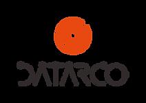 Logo Datarco Cableado Estructurado
