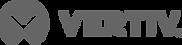 Logo_0005_1280px-Vertiv_logo.svg.png