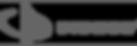 Logo_0003_Group-1.png